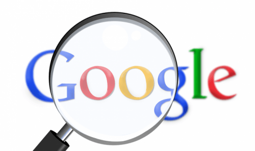 google remarketing funciona