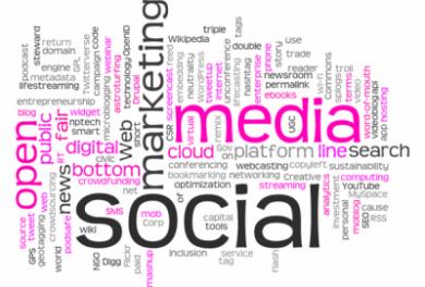 ideias de marketing de conteúdo para empresa