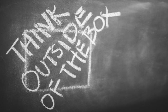 importância da palavra-chave para blog como escolher
