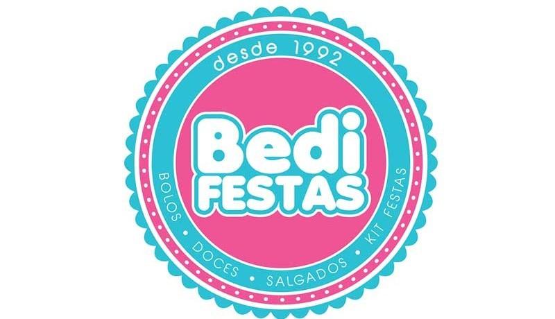 logo-buffet-2