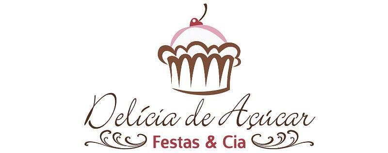 logo-deliciasdeacucar