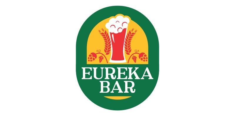 logo marca bar