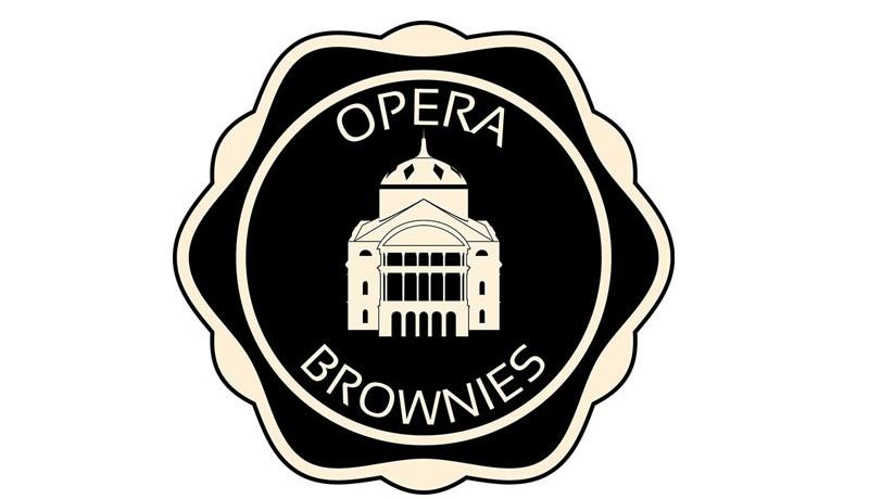 logo-para-trufas-opera-brownie