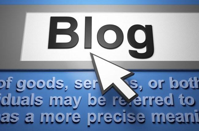 LOGO PARA BLOG | Mais valor para o seu blog