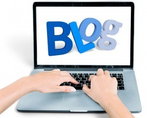 logo-para-blog-04