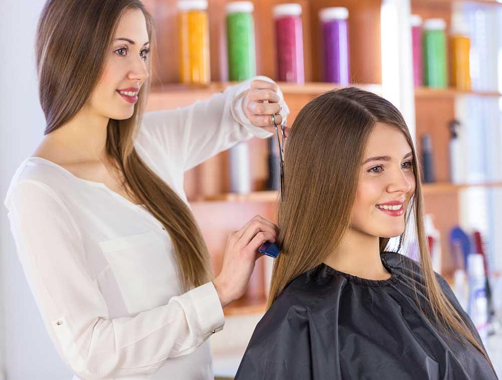 logo-para-cabelereiro-01