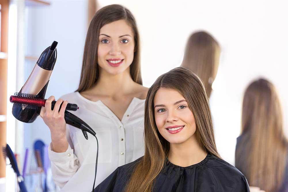 logo-para-cabelereiro-02
