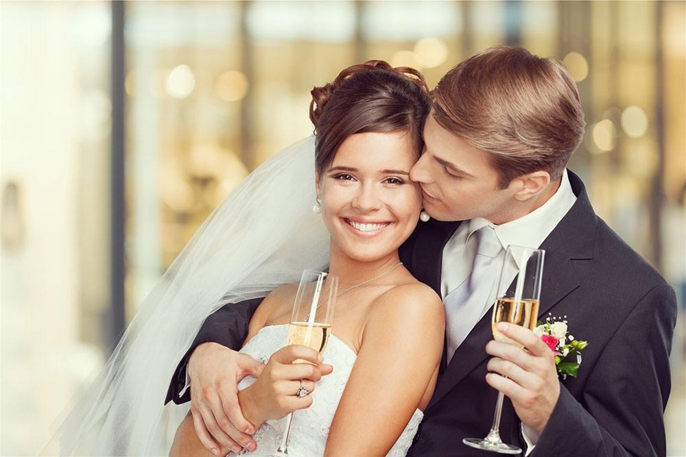 logo-para-casamento-02