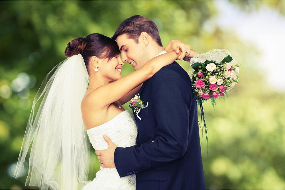logo-para-casamento
