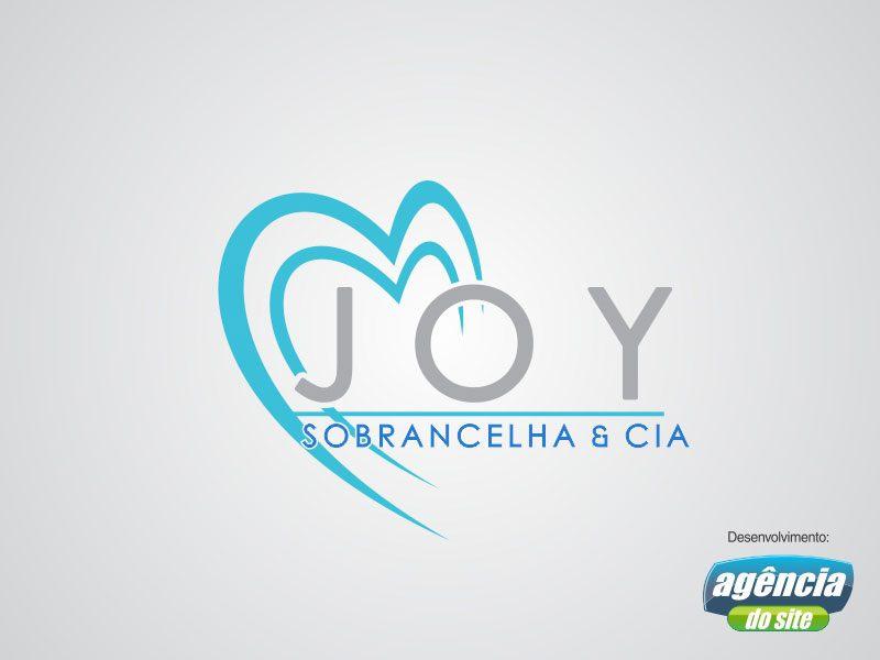 logo-para-designer-de-sobrancelha-03