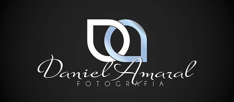 logomarca fotografia