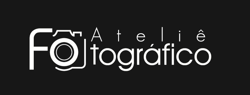 logo fotos