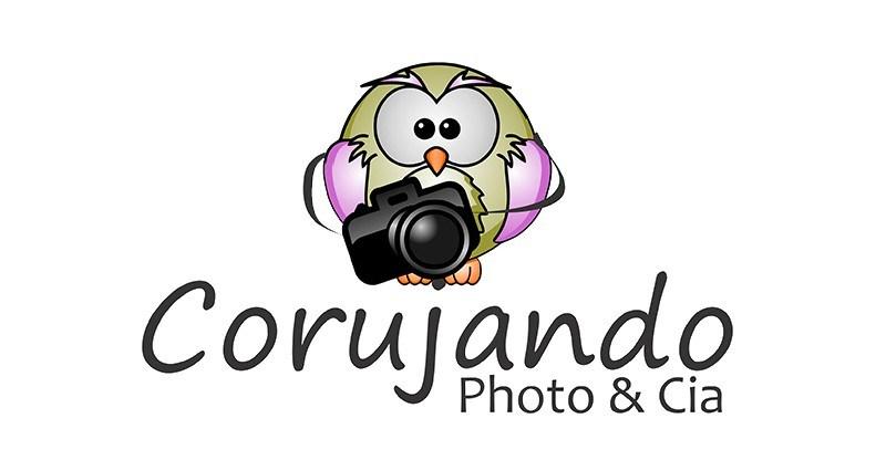 logos para fotografos