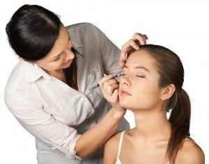 logo-para-maquiadora-02