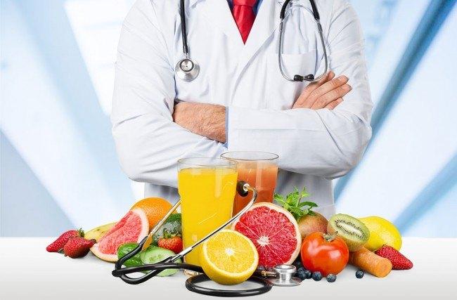 LOGO PARA NUTRICIONISTA | Obtenha vantagem competitiva!