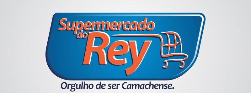 logo-para-supermercado-05