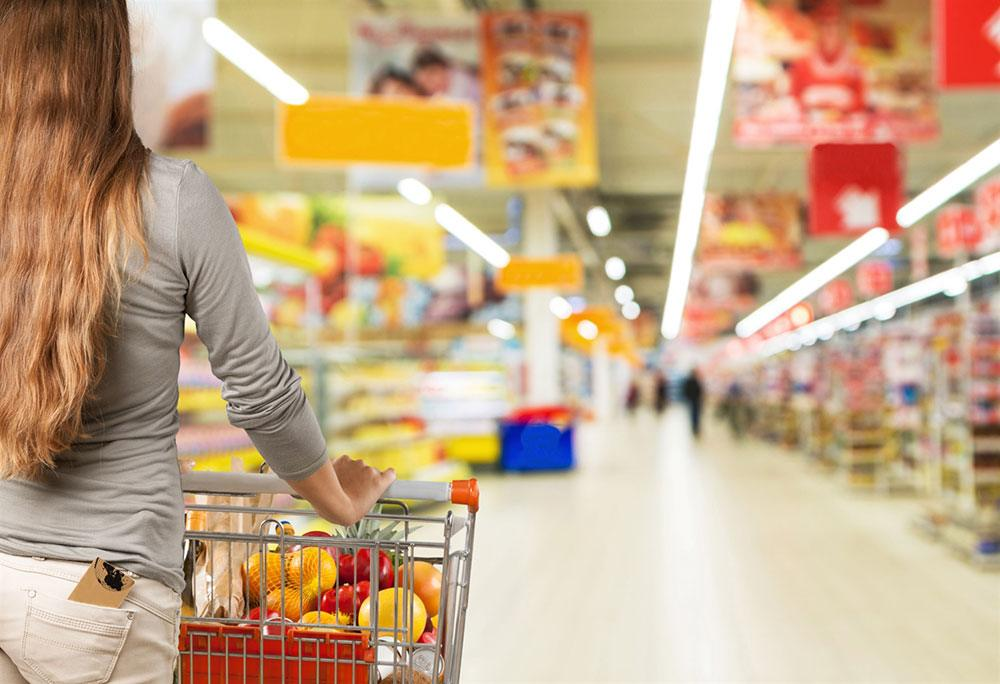 logo-para-supermercado-07