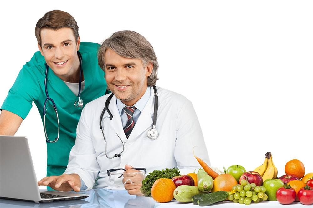 logo-parap-nutricionista-01