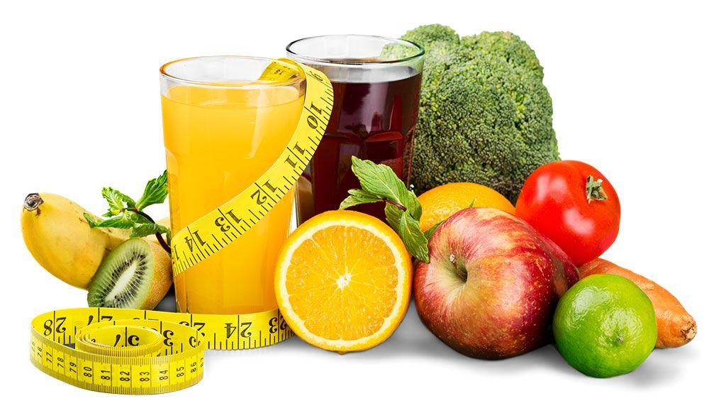 logo-parap-nutricionista-03