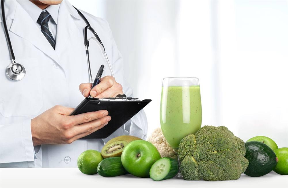 logo-parap-nutricionista-04