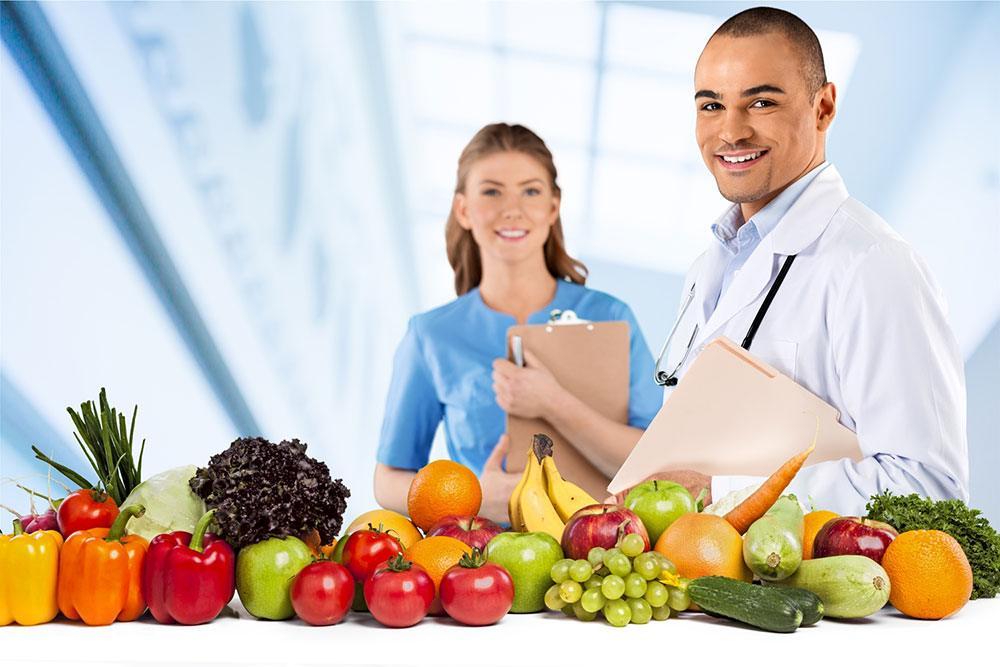 logo-para-nutricionista-05