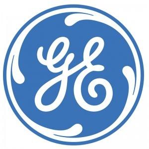 logo-tipografico-ge2