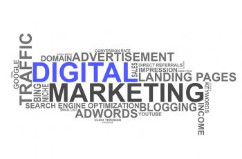 marketing digital vantagens