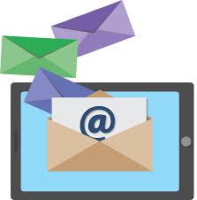 melhores Dicas para criar um modelo de email marketing