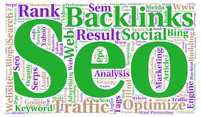 melhores conselhos de SEO para blog