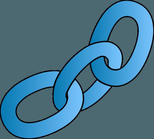 melhores dicas para trabalhar os links do seu blog