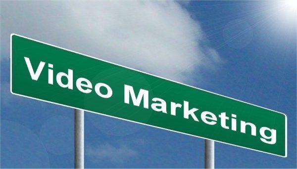 o poder do vídeo para o marketing digital guia completo