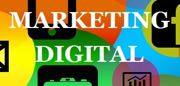 o que é marketing digital e suas vantagens