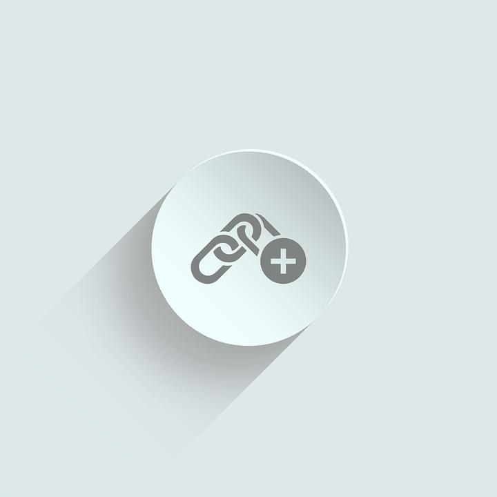 o que é o link building e como usar