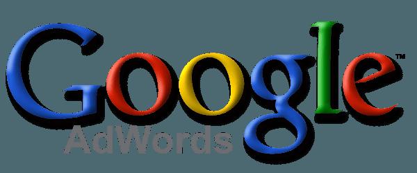 otimização de sites e links patrocinados