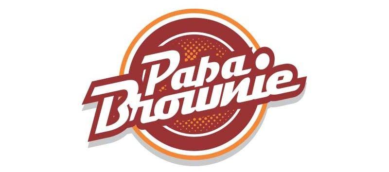 papa-brownie