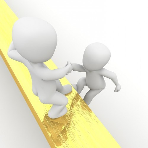 passos indispensáveis para a estratégia de marketing de conteúdo