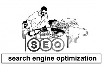 qual Importância do Search Engine Optimization-SEO