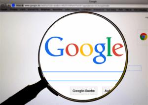rede display google