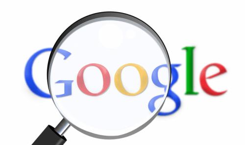 rede google display