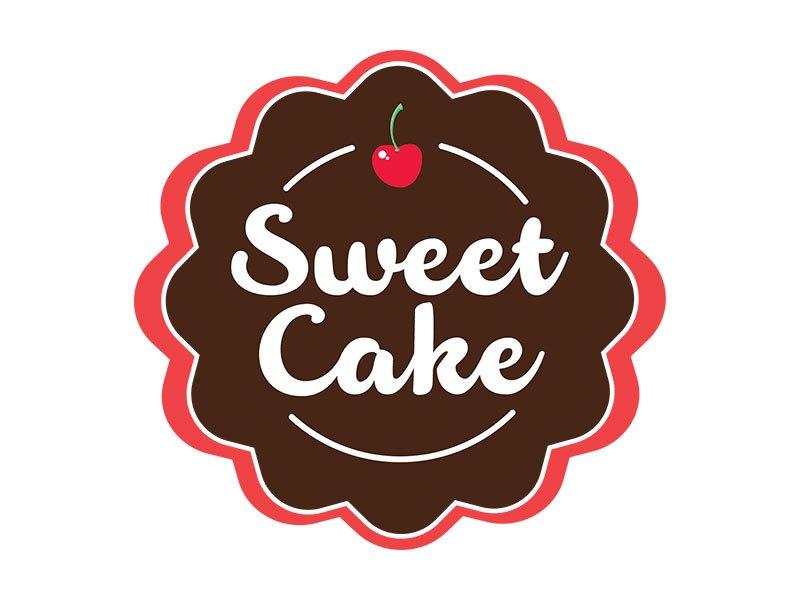 logo-para-doces-e-bolos
