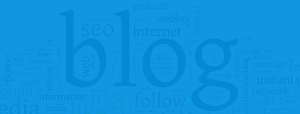 técnicas de seo para blogs