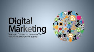 todas vantagens do marketing digital