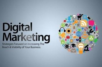 todas vantagens do marketing digital