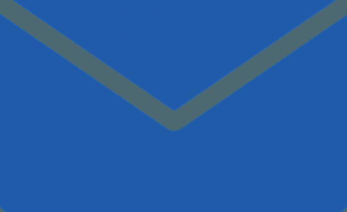 top 5 maneiras de otimizar o seu email marketing