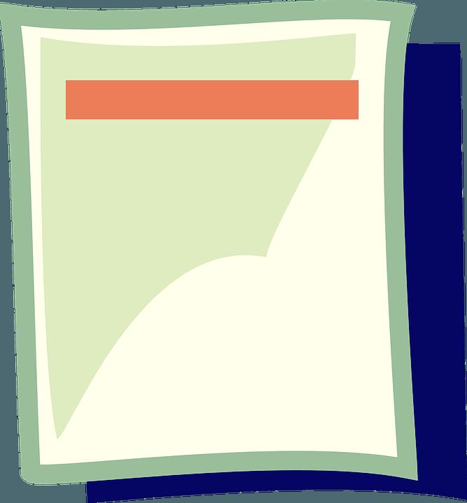 top Dicas para criar um modelo de email marketing