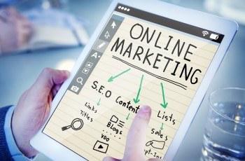 tráfego orgânico e marketing digital