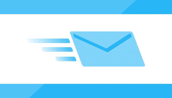 vantagem do email marketing