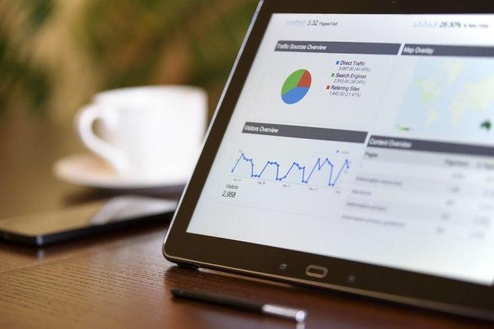 3 coisas que só um mestre em marketing digital sabe aqui