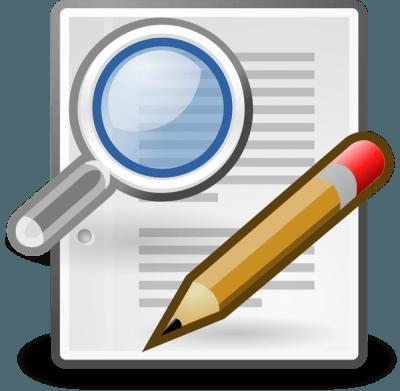 5 segredos para produção de conteúdos