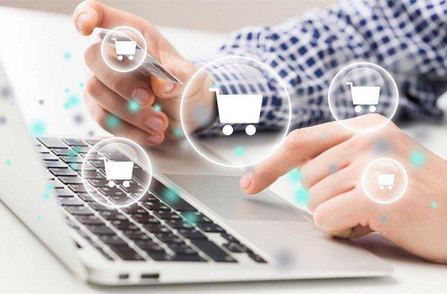 Como criar um site de vendas que gere resultados